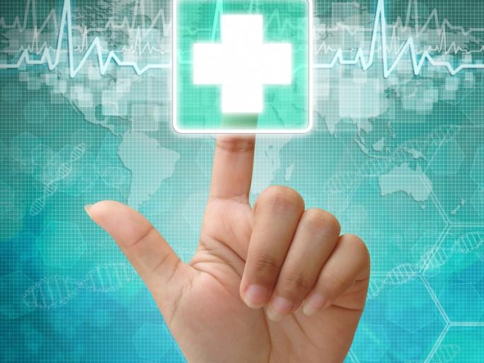 e-sante-pilule