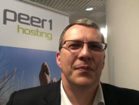 eric-chauvigne-peer1-hosting-hebergement
