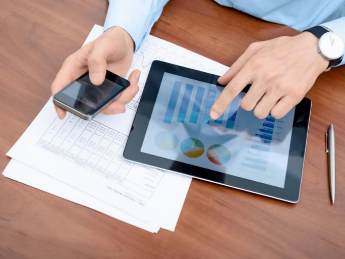 esker-dematerialisation-facture-fournisseurs-mobile-iphone-ipad-