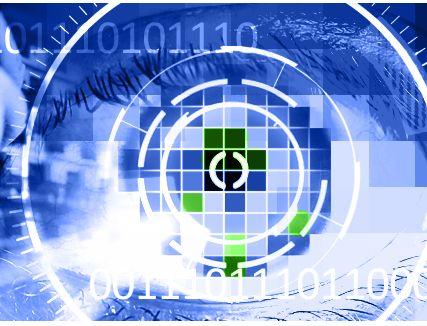 european-data-centre-association-green-IT