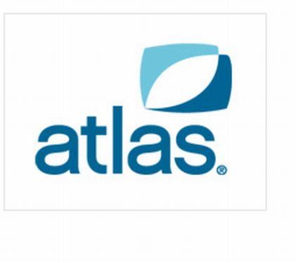facebook-atlas-microsoft-publicite