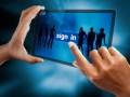 facebook-business-publicite-mobile-rtb