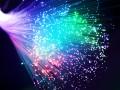 Google fibre optique Etats-Unis