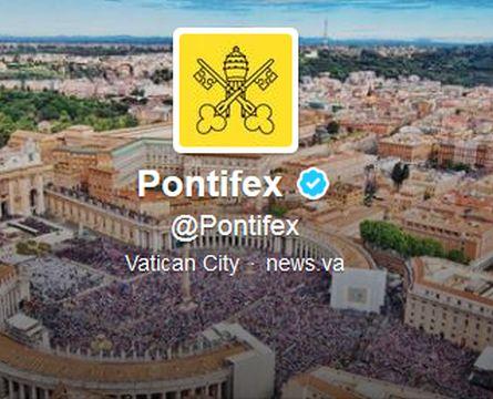 francois-pape-twitter-pontifex