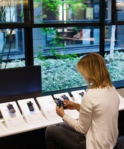 free-mobile-subventionnement-telephones-alternative