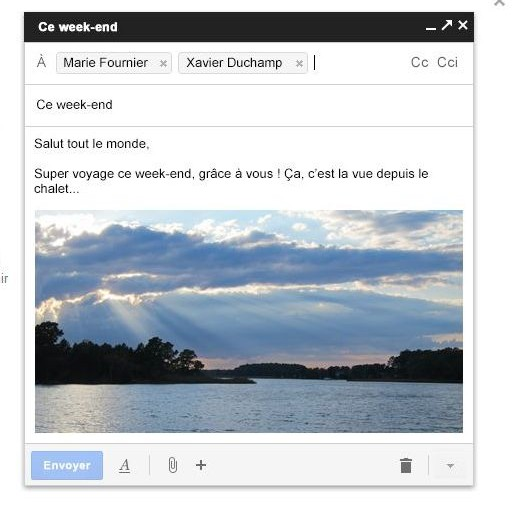 gmail-nouvelle-interface-arrive-progressivement