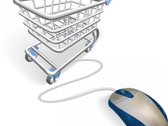 Google Shopping Express e-commerce