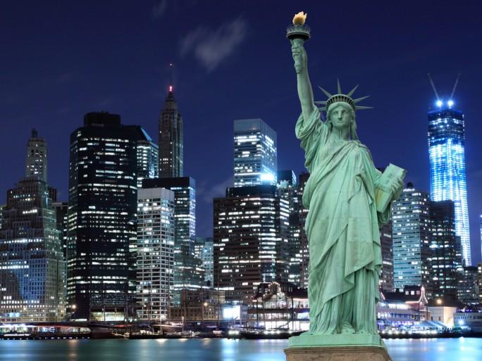 jjack dorsey twitter new york