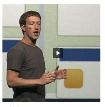 mark-zuckerberg-facebook-politique