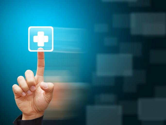 medical internet