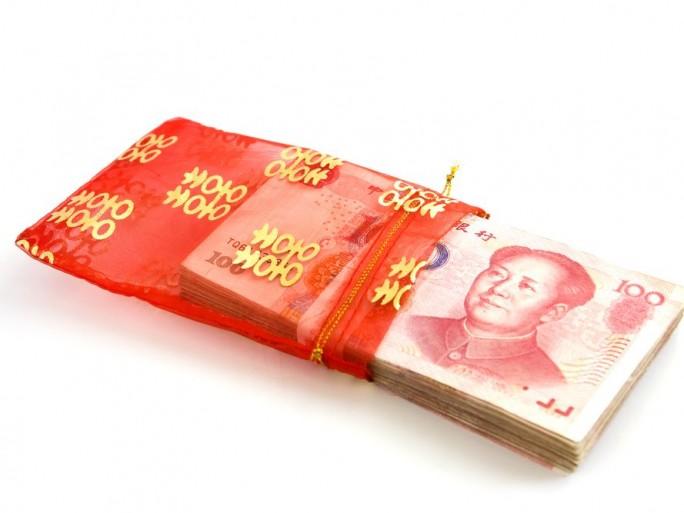 microsoft-corruption-soupçons-vente-logiciels-chine