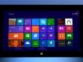 Microsoft Office 2013 RT Windows 8.1