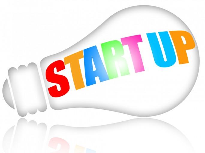 orange startup