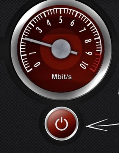 outil-debit-internet-bande-passante-ADSL-fibre