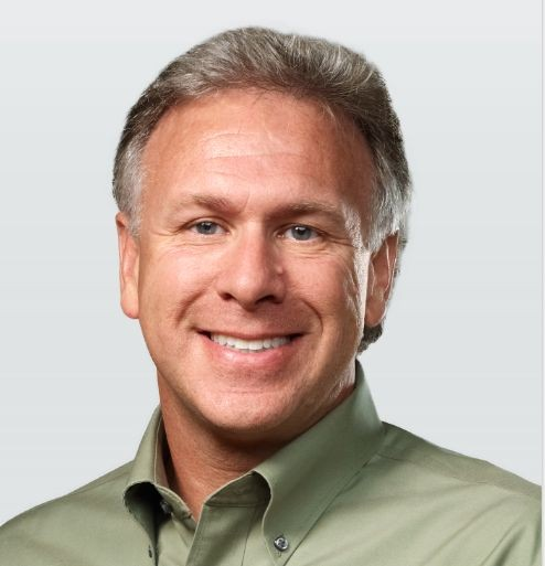 phil-schiller-apple-iOS-android