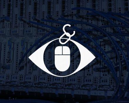 rsf-societes-ennemis-internet-censure-repression