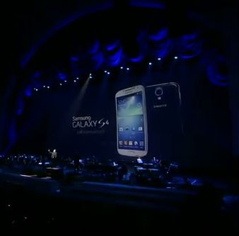 samsung-galaxy-s4-android