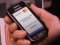 services-sans-contact-nfc-forum-smsc-mobilite