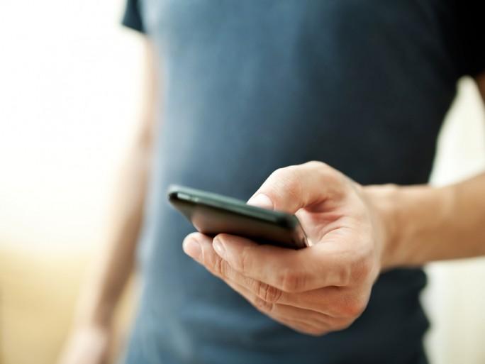 Bouygues Telecom Free Mobile téléphonie mobile