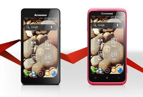 smartphones-lenovo-nec-asie-europe