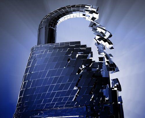 stuxnet-origines-malware-symantec