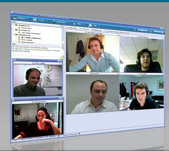 tixeo-videoconference-3D-collaboratif-pme