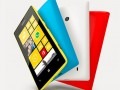 xaiver-des-horts-nokia-france-lumia-features-phones