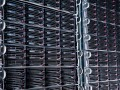 OVH-baies-serveurs-stockage-cloud-hubic