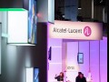 alcatel-lucent-resultats-financiers-T1-2013