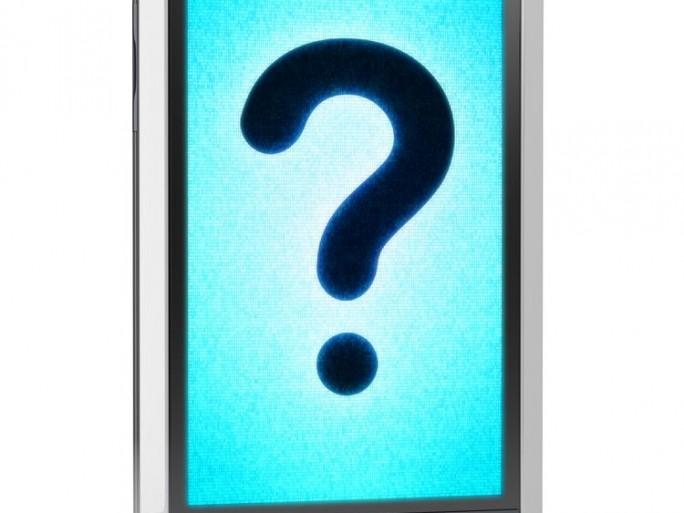 Nokia tabphone phablet Windows Phone 8