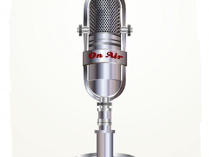 Amazon Evi Siri assistant vocal