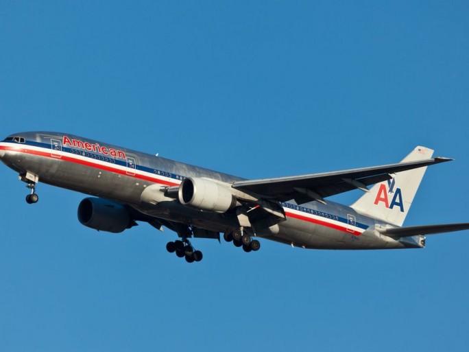 american-airlines-bug-informatique-billets-reservations