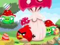 angry-birds-rovio-resultats-financiers-2012