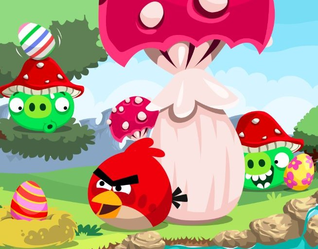 angry-birds-rovio-resultats-financiers-2012
