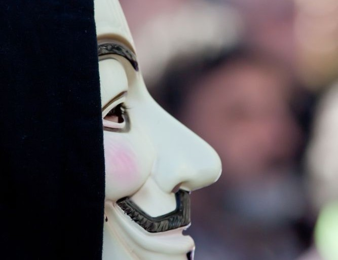 anonymous-israel-attaque-ddos