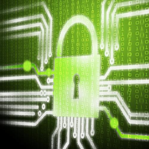 ANSSI sécurité Wi-Fi