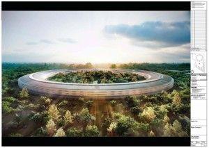 apple-futur-campus-cupertino-californie-construction