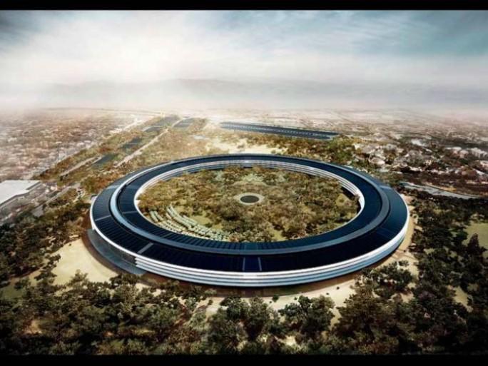 apple-futur-campus-vue-aerienne