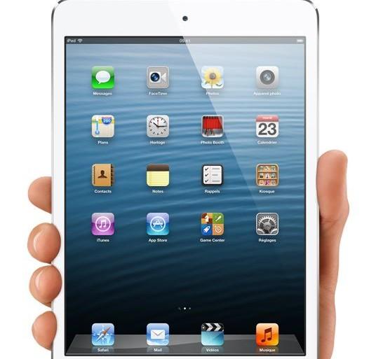 apple-ipad-mini-USPTO-brevet-marque