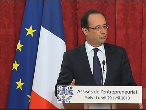 assises-entreprenariat-francois-hollande-numerique-crowdfunding