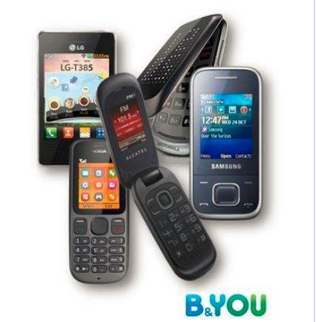 bandyou-bouygues-telecom-nouveau-forfait-concurrence-free-mobile