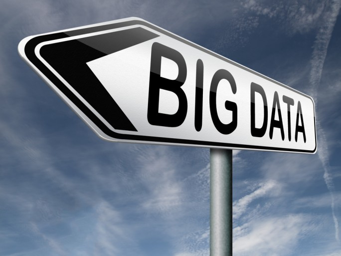 big data investissement avenir