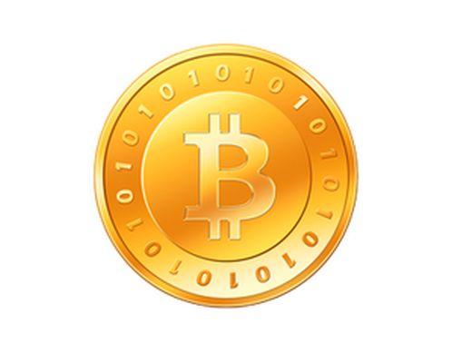 bitcoin-monnaieP2P