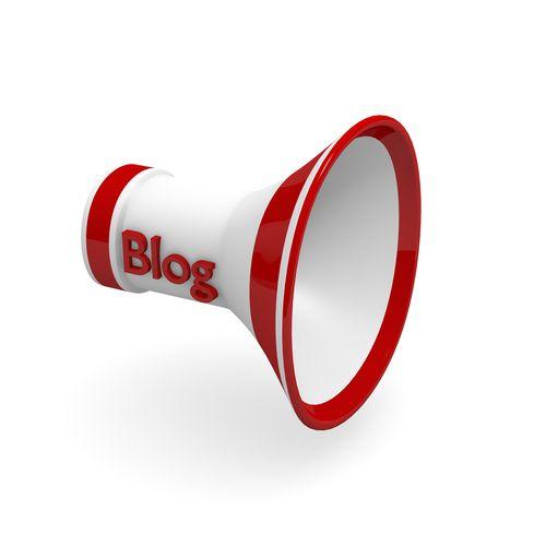 blog-jerome-cahuzac-revelations-hebergement-medias