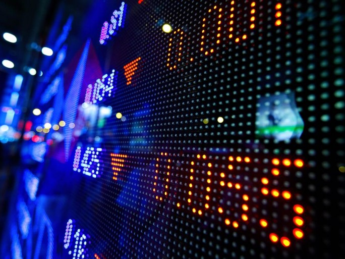 bourse-apple-wall-street-chute-cours