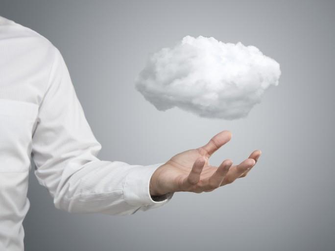bouygues telecom cloud pro