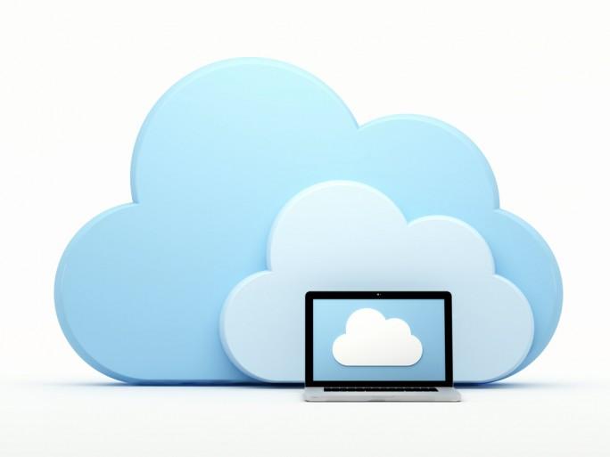 cloud entreprise formation