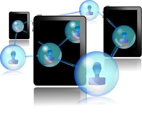 cnil-bilan-2012-protection-donnees-personnelles-internet-telecoms