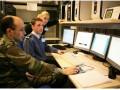 cyberdefense-livre-blanc-defense-securite-nationale-cybermenaces