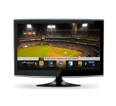 ericsson-microsoft-IPTV-mediaroom-acquisition